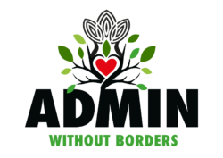 Admin without Borders